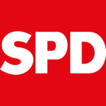 Logo: SPD Alsfeld